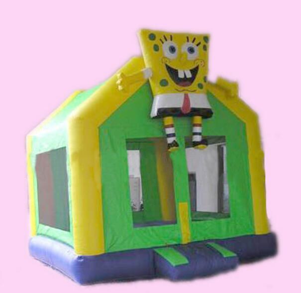小城堡10